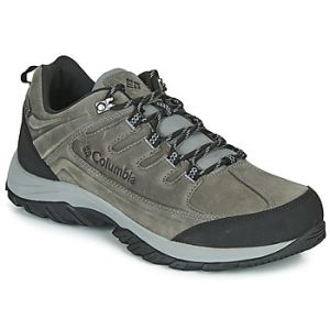 Columbia Chaussures TERREBONNE? II OUTDRY? Gris - Taille 40,41,42,43,44,45,46,42 1/2,47,48,44 1/2