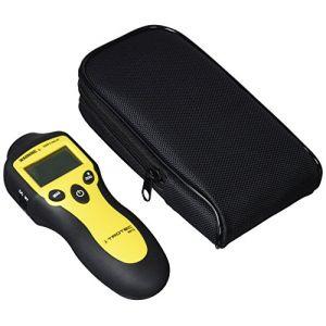 Trotec Detecteur de micro-ondes BR15