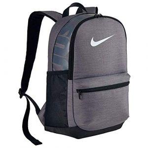e0332927c5 Nike sac a dos - Comparer 560 offres