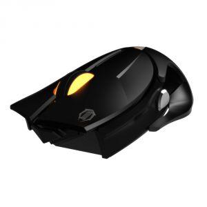 Gamdias Apollo (GMS5101) - Souris gaming optique filaire USB