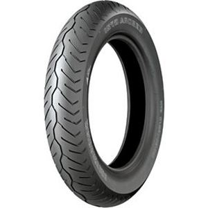 Bridgestone Pneu moto : 120/70 R21 62H G721 G