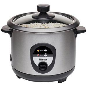 Tristar RK-6126 - Cuiseur à riz 1L