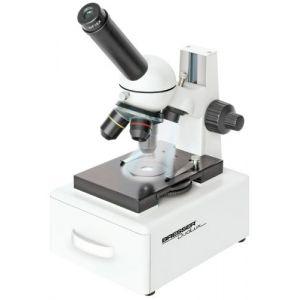 Bresser 5012000 - Microscope Duolux