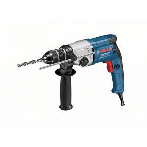 Bosch 06011B2002 Perceuse GBM 13-2 RE