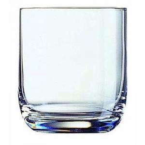 Arcoroc 6 verres à eau 23cl Elisa