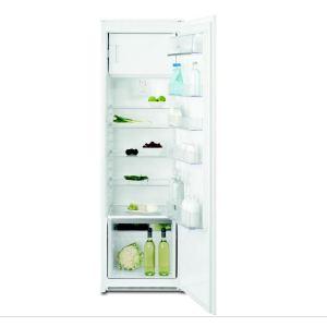 Electrolux ERN3013FOW - Réfrigérateur 1 porte encastrable