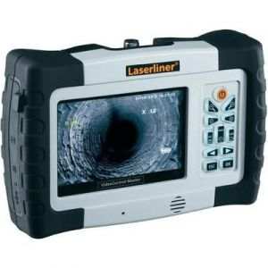 Laserliner Endoscope VideoControl-Master