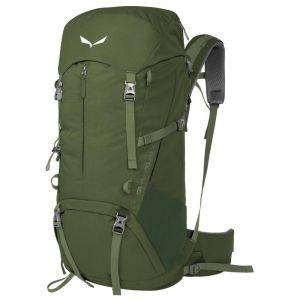 Salewa Cammino 60 Bp Kombu Green Sacs à dos trekking