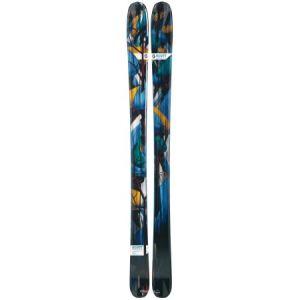 Scott Venture 2014 - Skis alpins