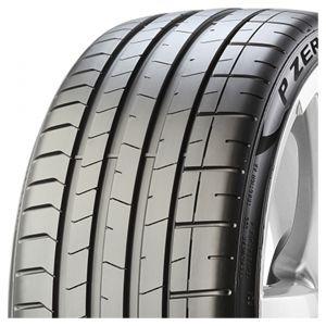 Pirelli 265/45 ZR21 108Y P-Zero XL J (S.C.)