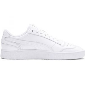 Puma Chaussures Baskets x Ralph Sampson Lo Blanc/blanc blanc - Taille 40,41,42,43,44,45