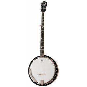 Epiphone MB 200 banjo bluegrass