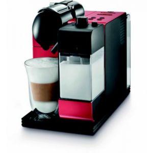 Delonghi Latissima Plus EN521 - Nespresso