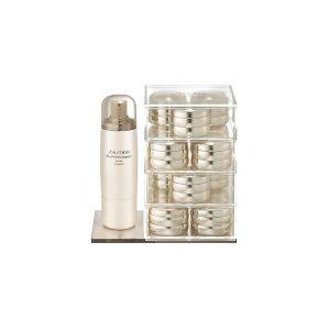 Shiseido Bio-Performance - Programme perfecteur intensif
