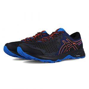 Asics Chaussures de running gel sonoma 4 49