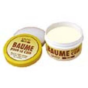 Laco Baume pour l'entretien du cuir (250 ml)