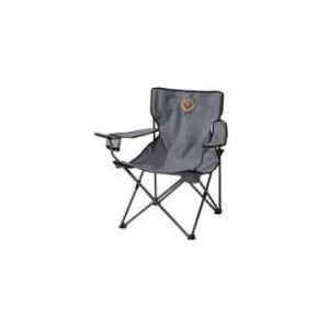 Grand canyon 308011 - Fauteuil camping Director (54 x 54 x 84 cm)