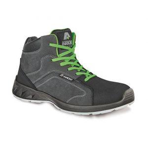 Aimont Chaussure de sécurité montante de type urban sport THUNDERBOLT S3 SRC - DM10164
