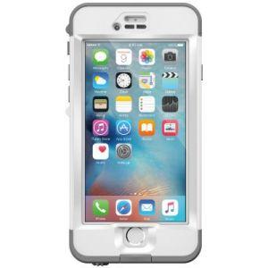 Lifeproof 77-52570 - Coque antichoc et étanche pour iPhone 6S
