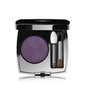 Chanel Ombre Première 30 Vibrant Violet - Ombre à paupières longue tenue