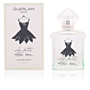 Guerlain La Petite Robe Noire - Eau fraîche pour femme - 50 ml