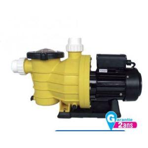 Mareva 608003 - Pompe Eco Premium 0,75 cv monophasé
