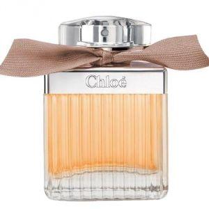 Chloé Signature - Eau de parfum pour femme