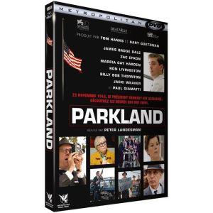 Image de Parkland