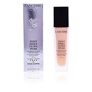 Image de Lancôme Teint Idole Ultra Wear 01 Beige Albâtre - 24H tenue & confort sans retouche