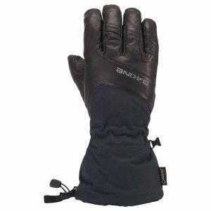 Dakine Gore-Tex Continental Glove Black Gants de ski Homme