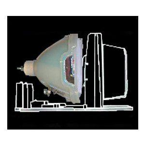 Barco Lampe OI-55030085EF pour vidéoprojecteur