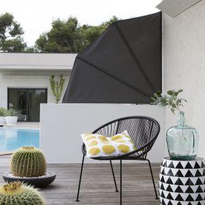 brise vue r tractable pas cher comparer avec. Black Bedroom Furniture Sets. Home Design Ideas