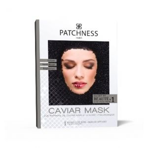 Patchness Caviar Masque