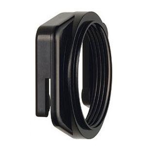 Nikon Adaptateur vis/glissière DK-22 pour loupe DG-2