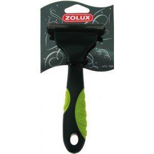 """Zolux Brosse spéciale """"Magic Brush"""" pour chien"""