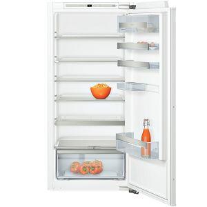 Neff KI1413F30 - Réfrigérateur 1 porte intégrable FreshSafe