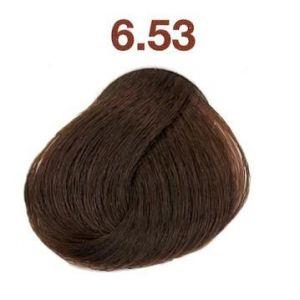 L'Oréal Majirel Teinte N°6.53 - Coloration capillaire