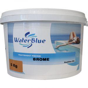 Astral Pool Brome waterblue pastilles 10kg