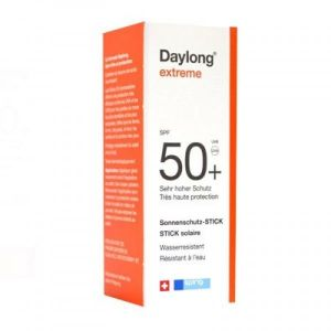 Galderma Daylong Extreme - Stick solaire