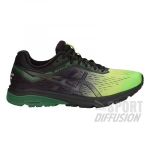 Asics Chaussures running Gt 1000 7 Sp