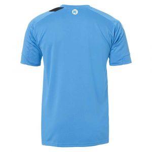 Kettler Maillot Handball Peak Homme Bleu/Noir XXL