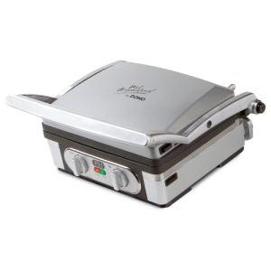 Domo DO9051G - Grill de table