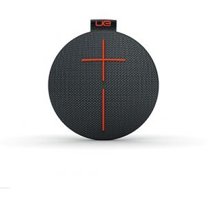Ultimate ears Roll 2 - Enceinte portable Bluetooth IPX7