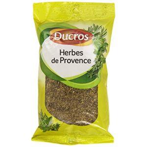 Ducros Herbes de Provence Pour Barbecue 100 g