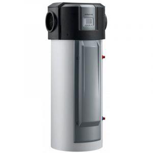 De Dietrich Chauffe-eau thermodynamique 300 litres kaliko twh 300e -
