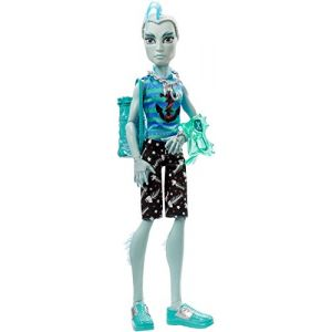 Mattel Monster High Gil
