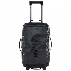 "The North Face Rolling Thunder 22"" - Sac de voyage 40 L noir"