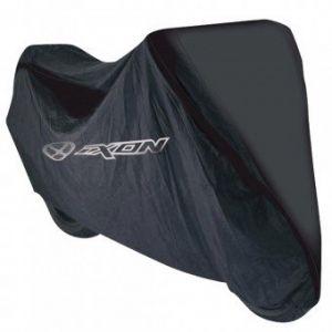 Ixon Housse Moto d'intérieur JUMPER