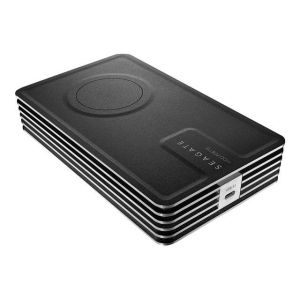 Seagate STFG8000400 - Disque dur externe Innov8 8 To USB 3.1