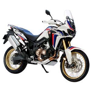 Tamiya 16042 - Maquette moto Honda CRF1000L Africa Twin